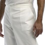 Pantalón de cocina
