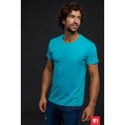 Camiseta Hombre 150 g