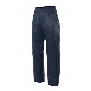 Pantalón de Lluvia